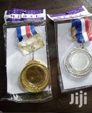 Sports Medals | Arts & Crafts for sale in Abuja (FCT) State, Maitama