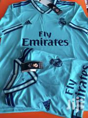 New Arsenal Jersey | Sports Equipment for sale in Lagos State, Lekki Phase 1