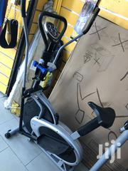 Stationary Bike | Sports Equipment for sale in Abuja (FCT) State, Lugbe District