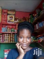 Babysitter | Childcare & Babysitting CVs for sale in Lagos State, Agege