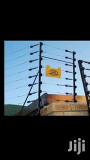 Electric Fencing In Ajah Lekki | Computer & IT Services for sale in Lagos State, Ajah