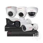 HD Video Cameras | Photo & Video Cameras for sale in Rivers State, Port-Harcourt