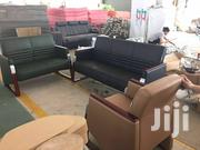 Office Sofa | Furniture for sale in Lagos State, Lekki Phase 2