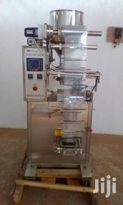 Granular And Powder Packaging Machines | Manufacturing Equipment for sale in Lagos State, Isolo