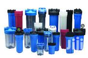 Filter For Water Treatment | Manufacturing Materials & Tools for sale in Lagos State, Isolo