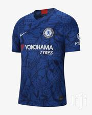 New Chelsea Club Jersey | Sports Equipment for sale in Rivers State, Port-Harcourt