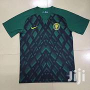 Quality Nigerian Jersey | Sports Equipment for sale in Rivers State, Port-Harcourt