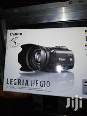 Canon Profenssional Card | Photo & Video Cameras for sale in Lagos State, Ojo
