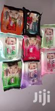 Makeup Remover / Wipes | Makeup for sale in Ilorin East, Kwara State, Nigeria
