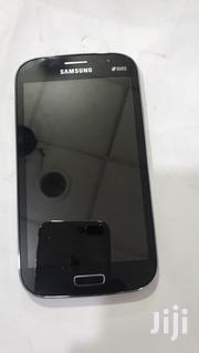Samsung Galaxy Grand Neo Gray 8 GB | Mobile Phones for sale in Lagos State, Ikeja