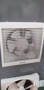 """8"""" Panasonic Extractor Fan 