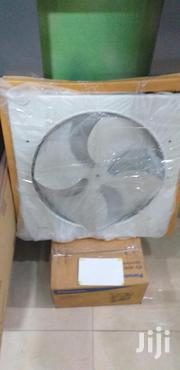 """18"""" Panasonic Industrial Extractor Fan 