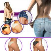 Brazilian Secret But Enhancer Pant. | Clothing for sale in Lagos State, Lagos Island