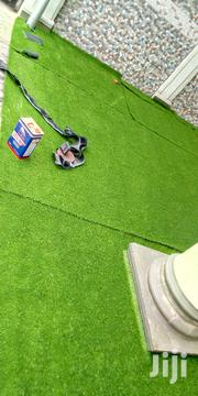 Get Quality Huge Turf Green Grass At Affordable Price | Landscaping & Gardening Services for sale in Gombe State, Akko