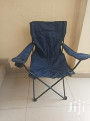 High Quality Camp Seat | Garden for sale in Abuja (FCT) State, Wuse