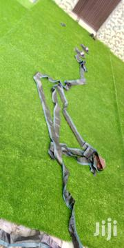 Imported Turf Grass For Decor | Landscaping & Gardening Services for sale in Imo State, Owerri-Municipal