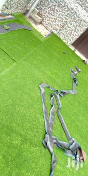 Green Turf Grass For Decoration | Landscaping & Gardening Services for sale in Jigawa State, Auyo