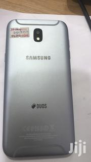 Samsung Galaxy J5 Pro Blue 32 GB | Mobile Phones for sale in Lagos State, Ikeja