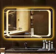 LED Quality Basin Mirrors | Home Accessories for sale in Lagos State, Orile