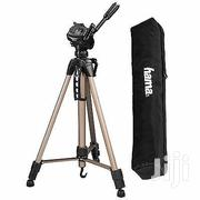 Hama Tripod | Accessories & Supplies for Electronics for sale in Lagos State, Lagos Island