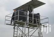 Solar Borehole System | Building & Trades Services for sale in Delta State, Warri
