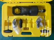 Enerpac Nc-5060   Hand Tools for sale in Lagos State, Alimosho