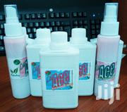 Izal (Germicides) | Bath & Body for sale in Abuja (FCT) State, Jahi
