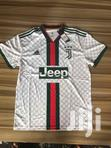 Authentic Jerseys | Clothing for sale in Port-Harcourt, Rivers State, Nigeria