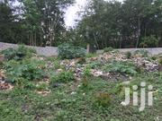 1,300m2 Plot of Land at Kaura for Sale.   Land & Plots For Sale for sale in Abuja (FCT) State, Kaura