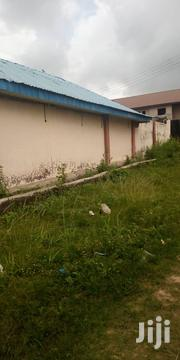 Old Bakery At Ire Akari Zionist Estate Ibadan | Commercial Property For Sale for sale in Oyo State, Oluyole