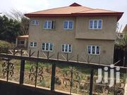 4 Flat 3 Bedroom & 3 Bedroom Bungalow At Idi Ishin Ibadan With C Of O | Houses & Apartments For Sale for sale in Oyo State, Ibadan North