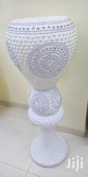Generic 47inch Flower Vase | Home Accessories for sale in Abuja (FCT) State, Central Business District
