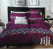Bedding's and Duvet | Home Accessories for sale in Lagos State, Agboyi/Ketu