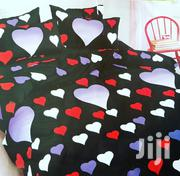 Bedding's and Duvet | Home Accessories for sale in Lagos State, Agege
