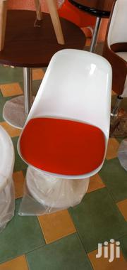 Quality Barstool | Furniture for sale in Lagos State, Ojo