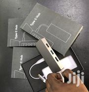 USB C Converter | Computer Accessories  for sale in Lagos State, Lekki Phase 1