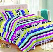 Bedding's And Duvet | Home Accessories for sale in Lagos State, Ikorodu