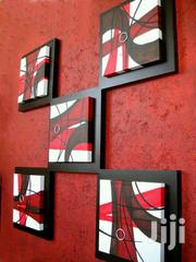 Art Paintings for Wall Decor | Arts & Crafts for sale in Rivers State, Port-Harcourt