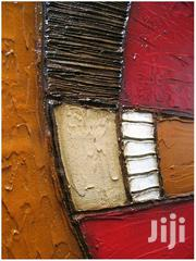 Abstract Paintings | Arts & Crafts for sale in Abuja (FCT) State, Gwarinpa