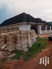 Genuine 50x100ft Plot Of Land For Sale | Land & Plots For Sale for sale in Edo State, Benin City