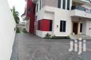 5 Bedroom Mansion With A Swimming Pool At Osapa Lekki Lagos For Sale | Houses & Apartments For Sale for sale in Lagos State, Lekki Phase 2