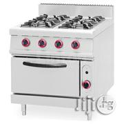 Hotel Kitchen Equipment In Lagos | Home Appliances for sale in Lagos State, Ojo