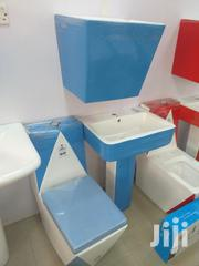 Chester Water Closet | Plumbing & Water Supply for sale in Lagos State, Orile