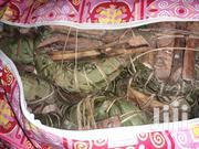 Freshly Harvested Aju Mbaise Flat Tummy Herbs | Vitamins & Supplements for sale in Lagos State, Ibeju