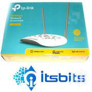 Tp-link Access Point | Networking Products for sale in Abuja (FCT) State, Wuse