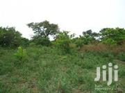 Plot Of Land Or Sale At Moniya | Land & Plots For Sale for sale in Oyo State, Akinyele