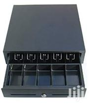 Cash Sales Drawer For Point Of Sale System   Store Equipment for sale in Abuja (FCT) State, Utako
