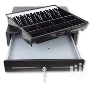 Cash Register Drawer For Point Of Sale (POS) System   Store Equipment for sale in Abuja (FCT) State, Utako