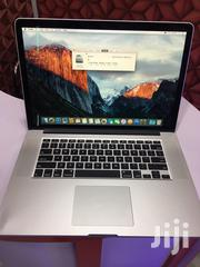 Laptop Apple MacBook Pro 16GB Intel Core i7 SSD 500GB | Computer Hardware for sale in Oyo State, Ibadan North