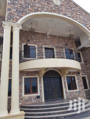 Stones And Bricks For Wall Cladding | Building Materials for sale in Abuja (FCT) State, Asokoro